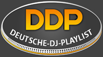 Deutsche-Dj-Playlist DDP